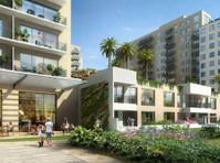 Luxury Property llc (5) - Property Management