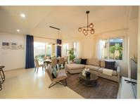 Luxury Property llc (6) - Property Management