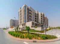 Luxury Property llc (7) - Property Management