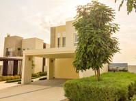 Luxury Property llc (8) - Property Management