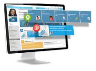 ePillars | Digital Signature Providers UAE - Webdesign
