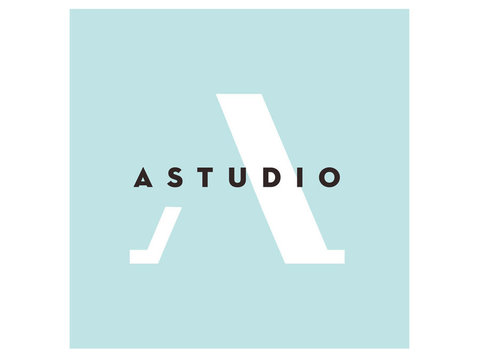 Astudio - Marketing & PR