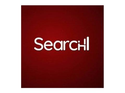 Search Interactive - Marketing & PR