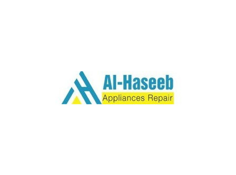 Al Haseeb appliances repair shop - Electricians
