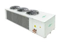 finpower aircon Llc (1) - Building Project Management