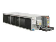 finpower aircon Llc (4) - Building Project Management