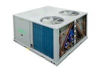 finpower aircon Llc (6) - Building Project Management
