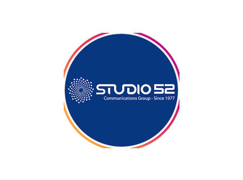 Studio52 - Photographers