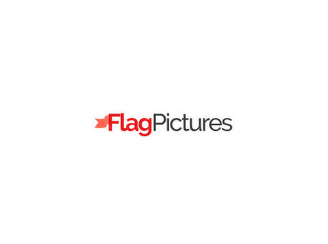 Flag Pictures - Travel sites
