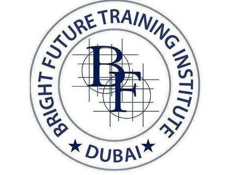 Muhammad Faizan, Training Institute - Adult education