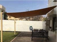 SUN SHADE DUBAI (3) - Home & Garden Services