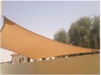 SUN SHADE DUBAI (4) - Home & Garden Services