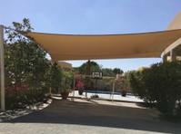 SUN SHADE DUBAI (5) - Home & Garden Services