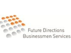 FUTURE DIRECTIONS BUSINESSMEN SERVICES - Company formation