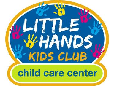 Little Hands Kids Club - Nurseries