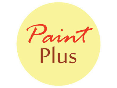 Paint Plus - Painters & Decorators