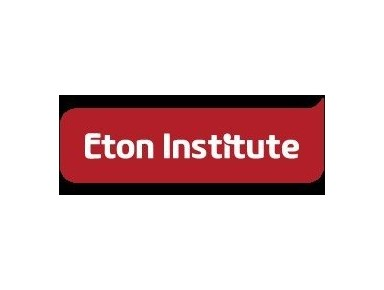 Eton Institute - International schools