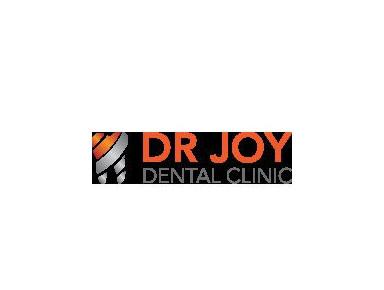 Dr Joy Dental Clinic - Dentists