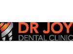 Dr Joy Dental Clinic - Dentists