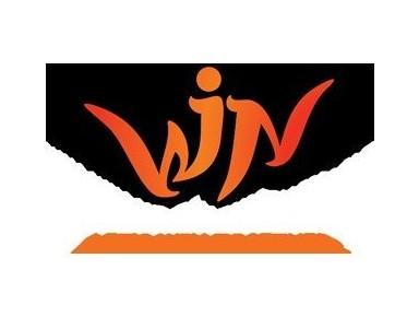 Win Win HR Consultancy - Consultancy