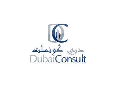 DubaiConsult - Company formation