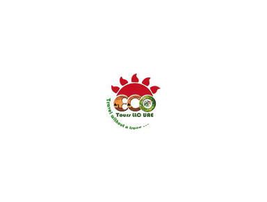 ECO Tours L.L.C UAE - Siti sui viaggi