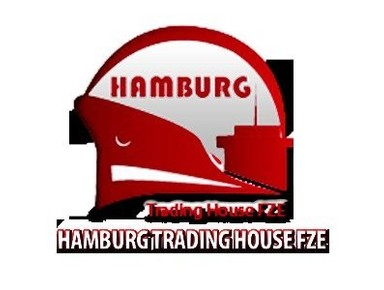 Hamburg Trading House FZE - Import/Export