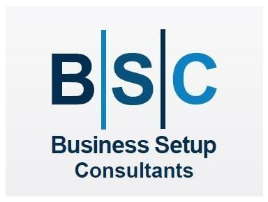 Business Setup Consultants - Company formation