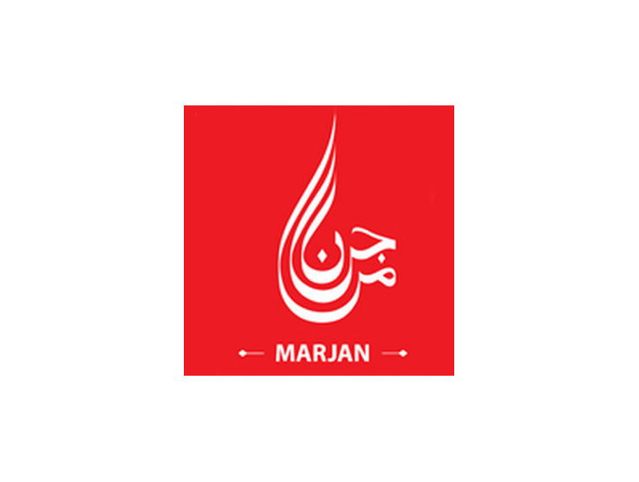 Manjan Accounting Services - Business Accountants