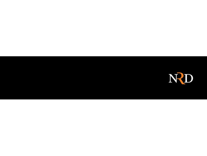 N R Doshi and Partners - Business Accountants