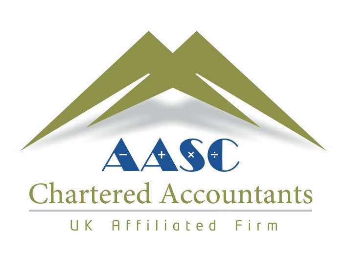 Arab Accounting Services Center (AASC) - Business Accountants