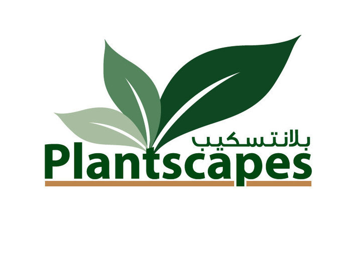 Plantscapes Indoor plants trading LLC - Home & Garden Services
