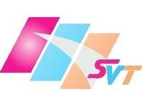 Super Vacations Tours LLC - Travel Agencies