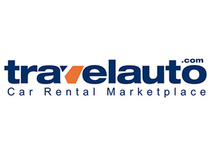 Travelauto Middle East FZCO - Car Rentals