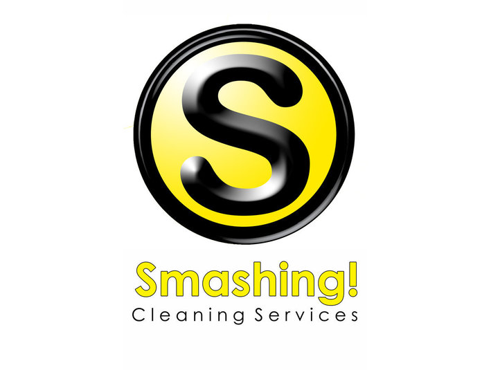 Smashing! Cleaning Services - Cleaners & Cleaning services