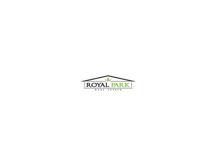 Royal Park Real Estate Broker - Estate Agents