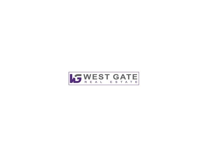 West Gate Real Estate Broker - Estate Agents