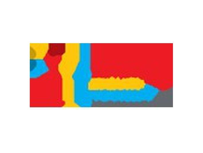ALTDUBAI - Travel Agencies