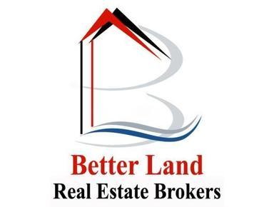 Better Land Real Estate Brokers - Estate Agents