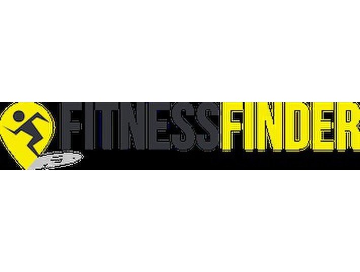 Fitness Finder Me - Gyms, Personal Trainers & Fitness Classes