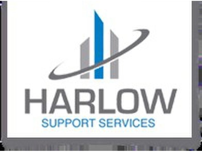 Harlow Support Service - Recruitment agencies