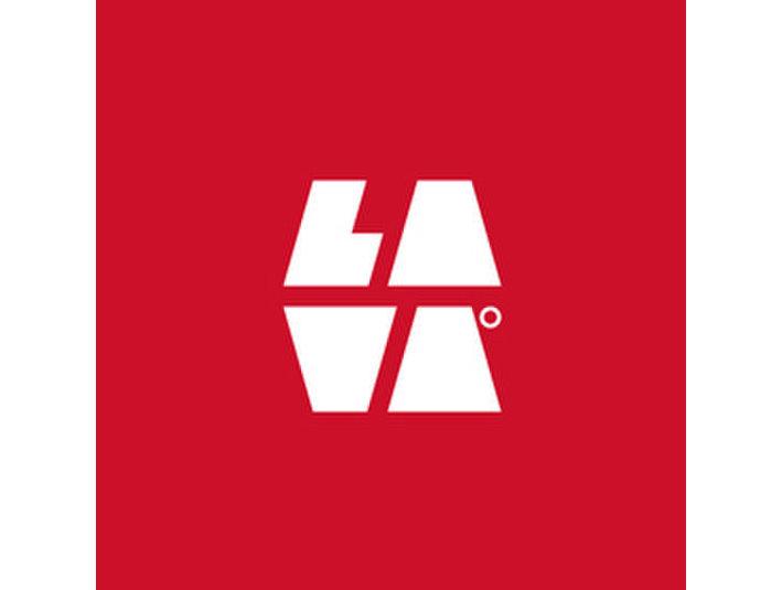 LAVA Brands - Advertising Agencies