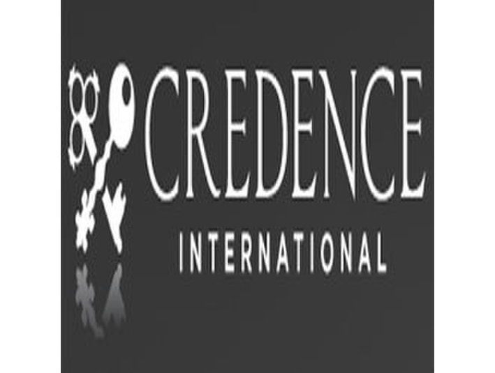 Financial Services Dubai Credence International - Financial consultants
