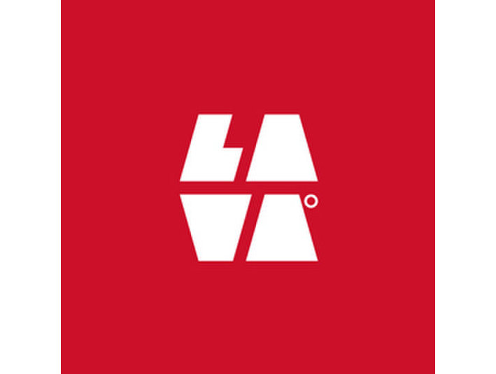 LAVA Brands - Advertising Agencies