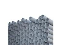 Corys Build Centre LLC (1) - Plumbers & Heating