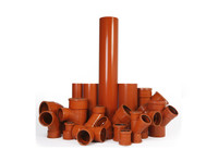 Corys Build Centre LLC (3) - Plumbers & Heating