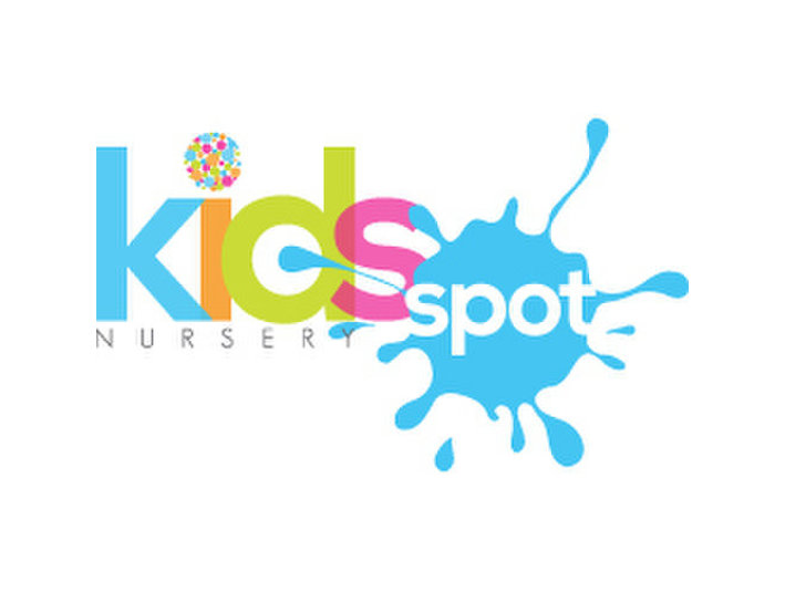 Kids Spot Nursery - Nurseries