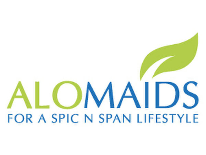 Alo Maids - Professional Maid Services - Cleaners & Cleaning services