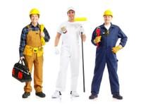saba rashid technical services L L C (2) - Бизнес и Связи