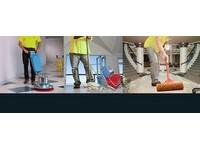 saba rashid technical services L L C (4) - Бизнес и Связи
